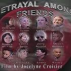 Betrayal Among Friends (2018)