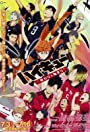 Haikyuu!! The Movie 1: The End and the Beginning