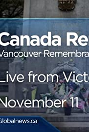Watch Full HD Movie Vancouver Remembers (2018)