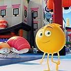 T.J. Miller in The Emoji Movie (2017)
