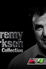 Clarkson Poster