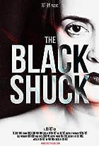 The Black Shuck