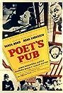 Poet's Pub (1949) Poster