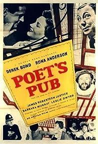 Primary photo for Poet's Pub
