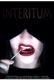 Interitum Poster