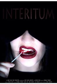 Primary photo for Interitum