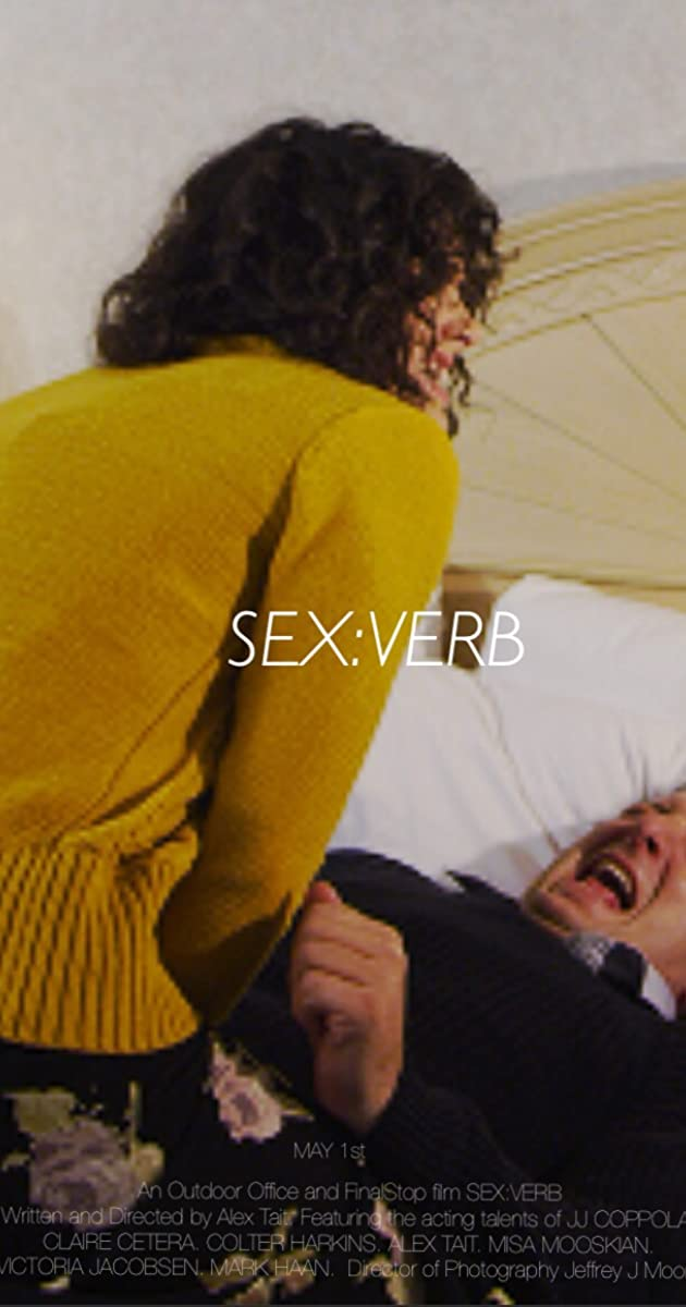 sex haan