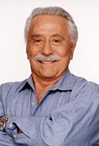 Primary photo for Joe Weider