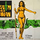 Death Is a Woman (1966)