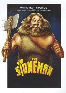 Mobile movie downloadable sites The Stoneman by Michael Fischa [Quad]