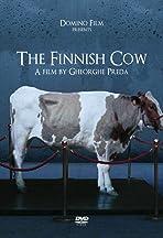 Vaca finlandezã