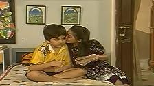 Vishal in Love