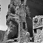 O adelfos Anna (1963)