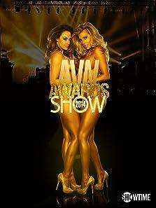 AVN Awards 2014 (2014 TV Special)