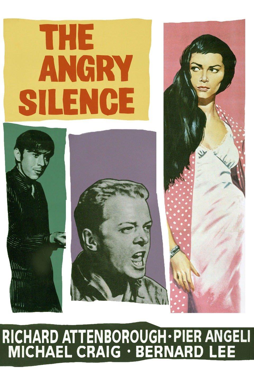 La tortura del silenzio (1960) HD
