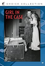 Primary image for Girl in the Case