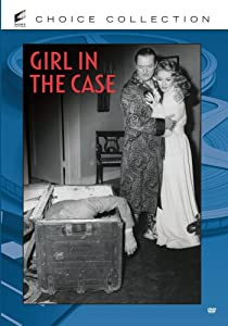 Must watch latest comedy movies Girl in the Case USA [360x640]