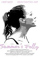 Summer's Folly