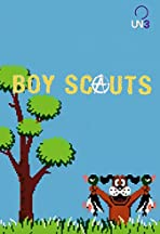 Boy Scauts