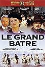Le grand Batre (1997) Poster