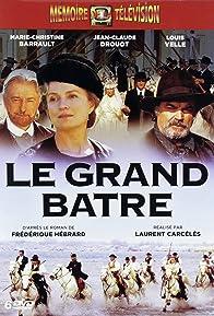Primary photo for Le grand Batre