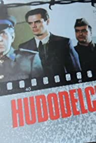 Hudodelci (1987)
