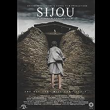 Sijou (2020)
