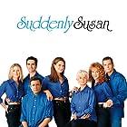 Suddenly Susan