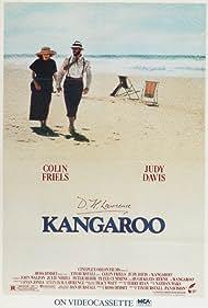 Kangaroo (1986)