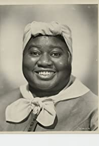 Primary photo for Hattie McDaniel