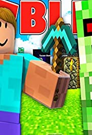 Clip Lets Play Roblox Clip Minecraft In Roblox Tv Episode 2018