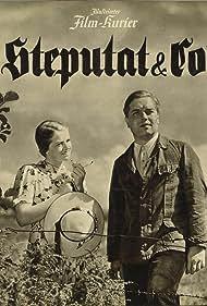 Steputat & Co. (1938)