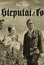 Steputat & Co.