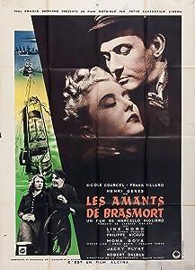 Les amants de Bras-Mort France
