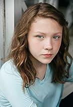 Mea Allen's primary photo
