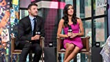 BUILD: Becca Kufrin On Who The Next Bachelor Should Be