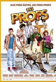 ##SITE## DOWNLOAD Les profs (2013) ONLINE PUTLOCKER FREE