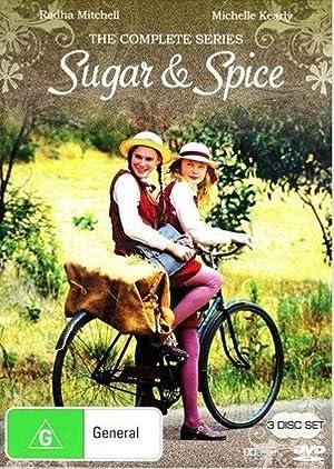 Sugar and Spice 2001 1080p WEBRip x264-RARBG