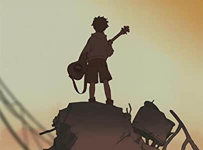 Websites for free mp4 movie downloads FLCL by none [hd1080p]