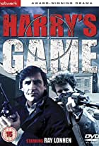 Harry's Game