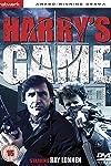 Harry's Game (1982)