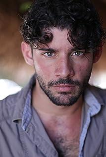 Jonathan Jose Quintana Picture