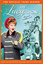 The Lucy Show
