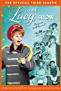 The Lucy Show (1962) Poster