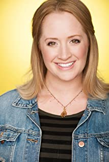 Megan Gamble Picture