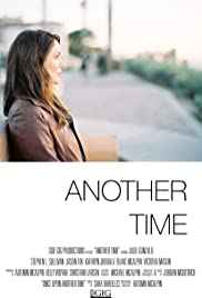Another Time Poster