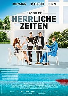 Herrliche Zeiten (2018)