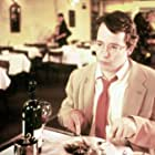 Matthew Broderick in Marie and Bruce (2004)