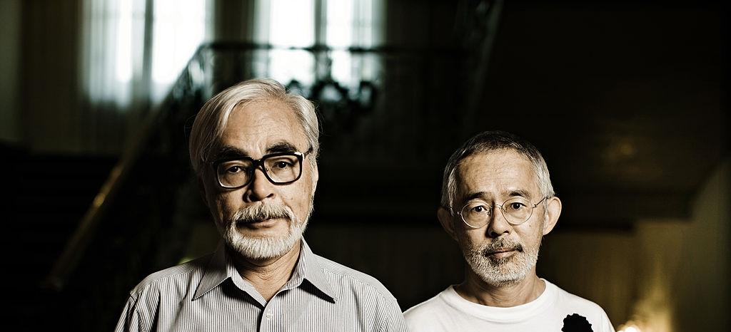 MV5BYmZhM2MyM2UtYTIyOC00NDU1LTljMmUtZTU5MzZkNWM3MTQyXkEyXkFqcGdeQXVyNjUwNzk3NDc@. V1 - How Do You Live? Il nuovo film Ghibli firmato Hayao Miyazaki