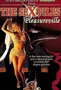 Primary photo for Sex Files: Pleasureville